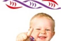 Stofwisselkracht / Kom in actie en werk stofwisselingsziekten de wereld uit! Dat is het motto van Stichting Stofwisselkracht. Wil je een mooie foto van je kind of jouw actie delen? Pin it op ons Stofwisselkracht board! Alvast bedankt.