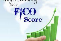 Money & Finances / Budgeting, stewardship, savings tips and more