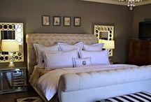 Surround me...Master / Master bedroom ideas