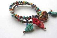 Smitten Bead & Jewellery