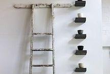 Ladders The Darlings Love