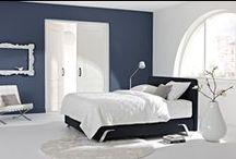 Slaapkenner A-Sleep design boxsprings en matrassen