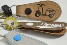 SnapPap ♥ Noch mehr wunderschöne Sachen / Vegan Leather! Das einzigartige Papier in Lederoptik, das sich vernähen und waschen lässt.... Infos>> snap-pap.de & Kaufen >> www.snaply.de/snappap / by Snaply