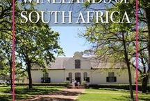 Winelands of South Africa / A place to celebrate the South African Winelands!  Please post vertical pins only, Thanks for pinning only your very best. To join the group, follow, and send me a message via my Pinterest inbox!