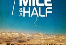 Hike | Thru Hiking & Long Distance Backpacking / Plans, Tips, and Trip Details for Thru Hiking Trails or Long Distance Backpacking such as the John Muir Trail or Appalachian Trail.