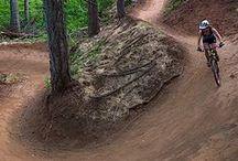 Bike | Mountain Biking / All things Mountain Biking: Trails, Tips, and more