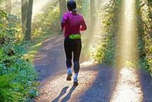 Run | Trail Running Adventures and Tips / Trail Running adventures, trails, trip reports and tips