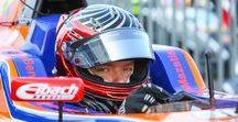 Formel 4 2015 Oschersleben