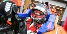Formel 4 2015 Spa