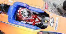 Formel 4 2015 Nürburgring