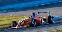 Formel 4 2015 Hockenheim