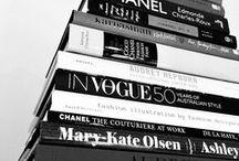 Indie:LitBlackGirl / #fashion #90sfashion #blackmodels #classicgrunge #boujeee #photography #film