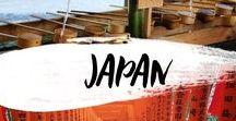 Japan / Explore Japan's culture. #japan #culture #cherryblossom #japanese #shrine #hanami #sakura