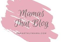 group board // mamas that blog / Hi lovelies! This is a place for mamas to post all of their blog pins regardless of niche. To get the best out of your pins, try to make them Portrait instead of Landscape, they'll generally do better. For every pin you post, please post another mama's pin to one of your boards. To be added to this board just email me at rav.anearthlymama@gmail.com. Happy Pinning ladies!