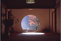 41 古民家 Old House / 古民家 Japanese Old House