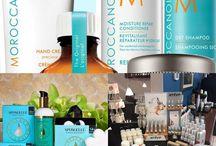 Azana Products
