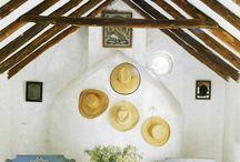home style / by Paige Winn