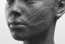 3D / CGI, Concept art, Art, Illustration