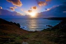 Favourite Guernsey Photos