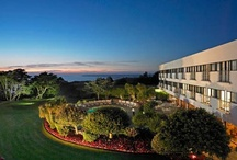Jersey Hotels