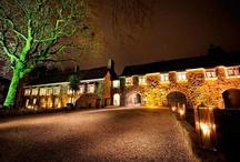 Guernsey Hotels