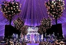 Future Wedding / by Erin Dubose