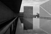 Architecture / by Sean Rad