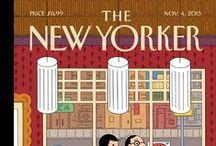 Food journalism / Longform reads on food / by Menu Monde