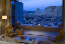 Take me there....