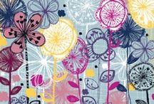 Cute Prints / by Mercedes Jovovich