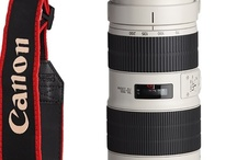 Photography Wish list