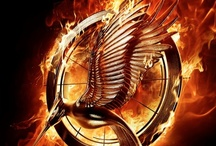 May The Odds Be Ever In Your Favor / -Real o no real?? -REAL ♥ / by Caro