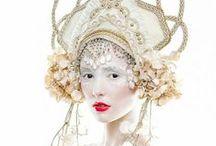 wearable art