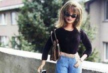 Barbie / by Fa Az