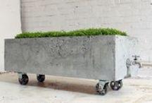 awesome DIY / by Chris Kauffman
