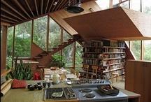 general home interiors
