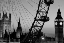 Place: London