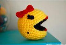 Make: Yarn