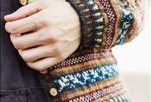 knit it...