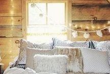HOME - Living