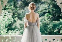 Take Me To The Ball / by Caroline Dini