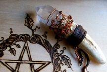 Pendulum Magic