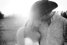Wedding Photography / Ideas