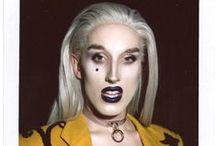Drag Queen: Max