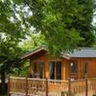 Log Cabins / Lakelovers Lake District log cabins are known for their desirable locations, putting you in the very heart of some of the most idyllic settings in the Lake District.