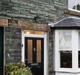 Keswick Cottages