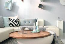 Home/ design