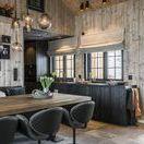 kitchen | athome / Stylish and practical kitchen inspiration | stijlvolle en praktische keukeninspiratie