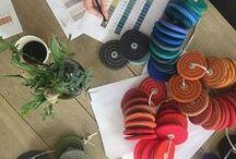 advies | athome / Op zoek naar inspiratie of advies voor jouw nieuwe interieur of tuininrichting? Kom eens langs! link in bio