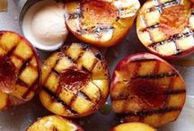 Fruit and Vegetable Recipes / Recipes for fruits, vegetables